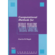 Computational Methods for Inverse Problems (BOK)
