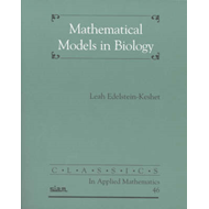 Mathematical Models in Biology (BOK)