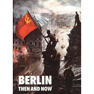 Berlin Then and Now (BOK)