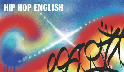 Hip Hop English (BOK)