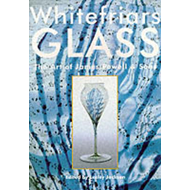 Whitefriars Glass (BOK)