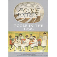 Poole Pottery in the 1950s (BOK)