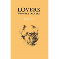Lovers (Winners and Losers) (BOK)