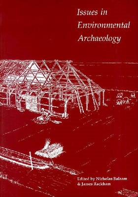 Issues in Environmental Archaeology: Perspectives on Its Archaeological and Public Role (BOK)