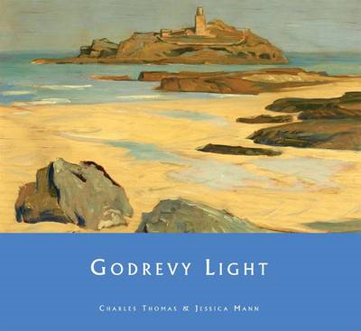 Godrevy Light (BOK)