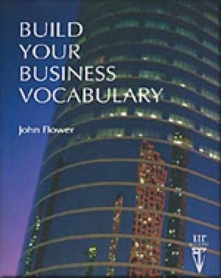 Build Your Business Vocabulary (BOK)