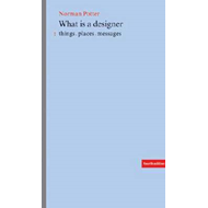 What is a Designer (BOK)