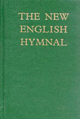 New English Hymnal (BOK)