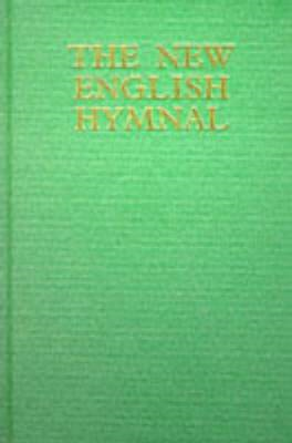 The New English Hymnal (BOK)