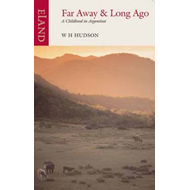 Far Away & Long Ago (BOK)