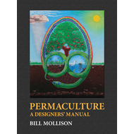 Permaculture (BOK)