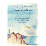 Whispering Moments: Inspirations (BOK)