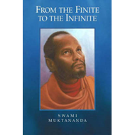 From the Finite to the Infinite (BOK)