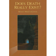 Does Death Really Exist? (BOK)