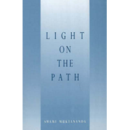 Light on the Path (BOK)
