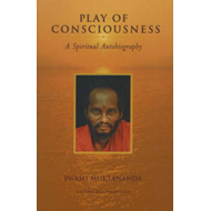 Play of Consciousness (BOK)