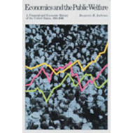 Economics and the Public Welfare (BOK)