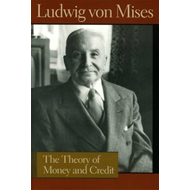 Theory of Money and Credit (BOK)
