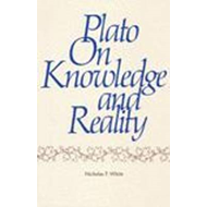 Plato on Knowledge and Reality (BOK)