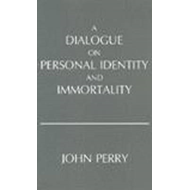 Dialogue on Personal Identity and Immortality (BOK)