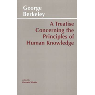 Treatise Concerning the Principles of Human Knowledge (BOK)