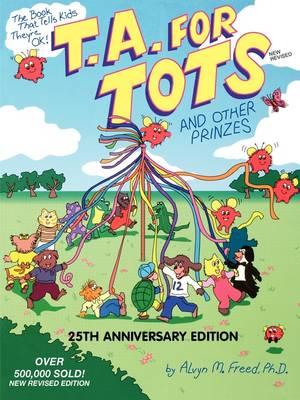 T.A. for Tots (BOK)