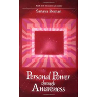 Personal Power Through Awareness (BOK)