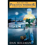 The Way of the Peaceful Warrior: a Book That Changes Lives (BOK)