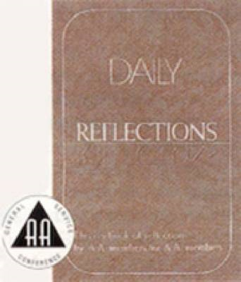 Daily Reflections (BOK)