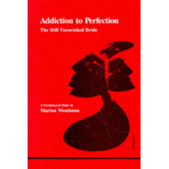 Addiction to Perfection (BOK)