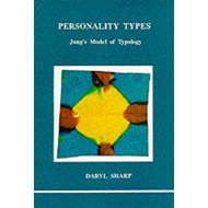 Personality Types (BOK)