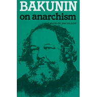 On Anarchism (BOK)