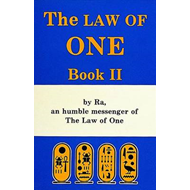 Law of One (BOK)