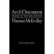 Art and Discontent: Theory at the Millennium (BOK)