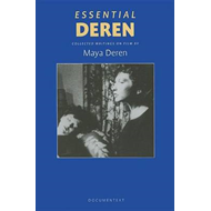 Essential Deren: Collected Writings on Film (BOK)