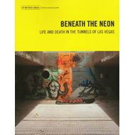 Beneath the Neon (BOK)