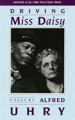 Driving Miss Daisy (BOK)