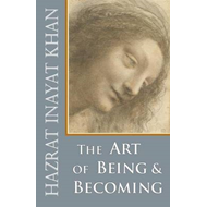 The Art of Being and Becoming (BOK)