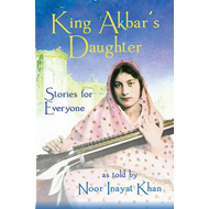 King Akbar's Daughter (BOK)