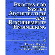 Process for System Architecture and Requirements Engineering (BOK)