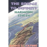 Bridge to Infinity (BOK)