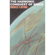 Harmonic Conquest of Space (BOK)