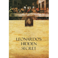 Leonardo's Hidden Secret (BOK)