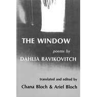 The Window: New and Selected Poems (BOK)