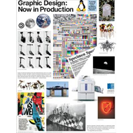 Graphic Desigh - Now in Production (BOK)