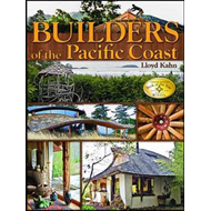 Builders of the Pacific Coast (BOK)