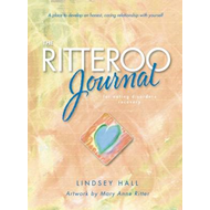 The Ritteroo Journal for Eating Disorders Recovery (BOK)