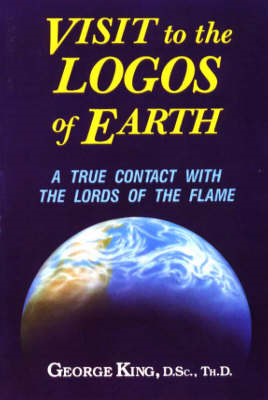 Visit to the Logos of Earth (BOK)