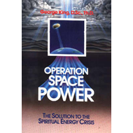 Operation Space Power (BOK)