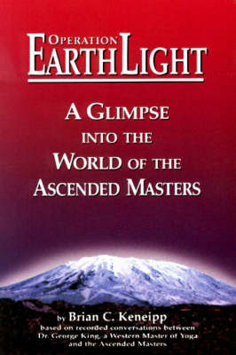 Operation Earth Light (BOK)
